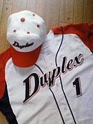 Duplex☆