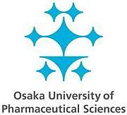 2013年度 大阪薬科大学 新入生