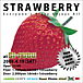STRAWBERRY ENTERTAINMENT