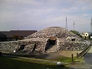 東海3県古墳探訪