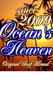 Ocean's Heaven
