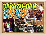 DARAZU-DAN  Info