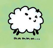 ★迷羊会★