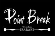 PointBreak