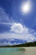 沖縄のクリスチャン
