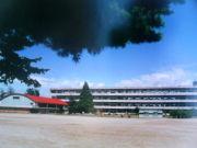 福島市立杉妻小学校