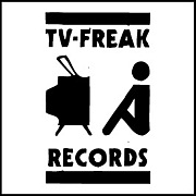 TV-FREAK RECORDS