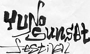 YUNO~SUNSET
