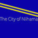 新浜市 -City Of Niihama-