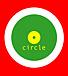 CIRCLE    by ��������������