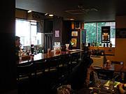 ワインと喫茶の店 開国屋
