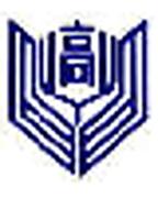 篠路高校9期卒業 78-79生