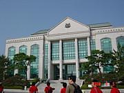 蔚山(울산)2008