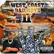 West Coast Bad Boyz