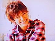 ☆高崎翔太のキラキラ笑顔☆