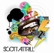 Scott Attrill