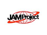 JAM Project 熱き魂を詩に込めて