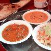 インド料理デュワン(DEWAN)