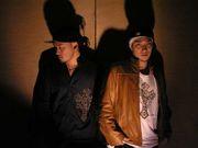 Amazing - R&B Vocal Duo -
