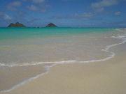 あなたが選ぶ世界最高のビーチ