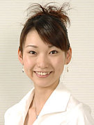 島田愛ちん応援しよう(`∇´ゞ