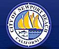 Newport Beach / Irvine CA