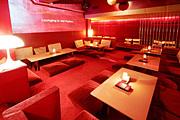 渋谷 insomnia lounge