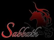 【Sabbath】