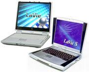 LaVie S