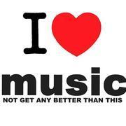 Happyな所には常に音楽がある♪