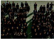 ★名大附44回生のコミュ★