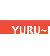 YURU〜I