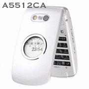 ���A5512CA���(AU)