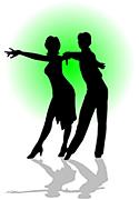和歌山社交ダンス