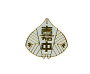 39期嘉数中ボンバイエcommunity