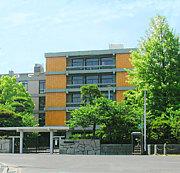 丸亀高校2010年3月卒(・ω・)