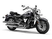 【YAMAHA】 Road Star