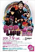 POP LIFE☆KYOTO