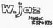 w.jaz(だぶじゃず)