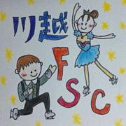 川越FSC
