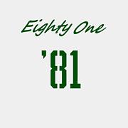 Eighty One '81