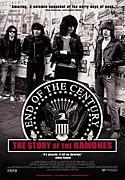 Ramones/��⡼��