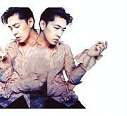 坂本龍一のボーカルが好き