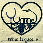 Wine Terrace Yume