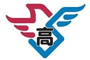 YSB(湯沢翔北高等学校吹奏楽部)