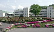奥出雲町立仁多中学校