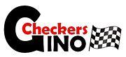 GINO Checkers!