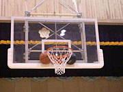 栃木県草バスケチーム