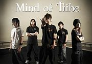 Mind of Tribe
