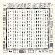 THE MODERN MINDS